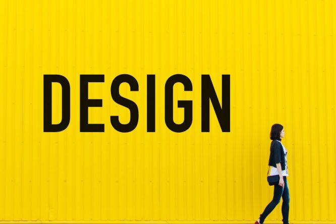 Design Consulting 设计咨询
